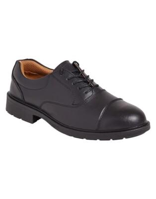 safety-shoe-sterling-sw-oxford-bss-ss501cm-bk