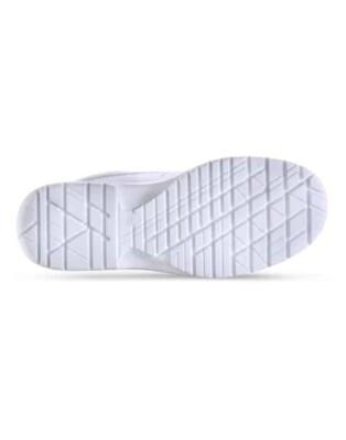 safety-shoe-white-lace-up-microfibre-bcs-d211-wt-1
