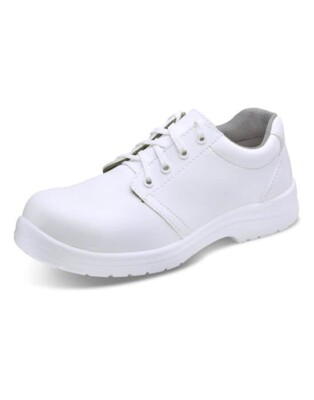 safety-shoe-white-lace-up-microfibre-bcs-d211-wt