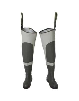 safety-thigh-waders-baj-wrm02-ol