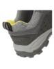safety-trainer-action-nubuck-composite-buk-m9507f-gr-2