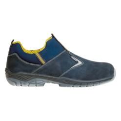 safety-trainer-game-blue-suede-slip-on-bco-game-bl