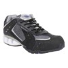safety-trainer-lavoro-silver-bx-030