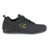 safety-trainer-monti-techshell-lace-up-bco-monti-bk