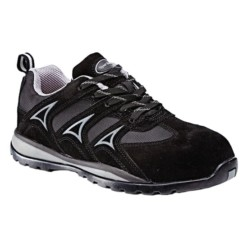 safety-trainer-suede-nylon-composite-bbl-st681-by