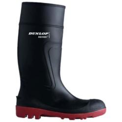 safety-wellington-black-midsole-safety-wellington-bx-048-bk