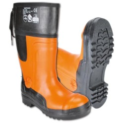 safety-wellingtons-treehog-chainsaw-bar-thc1