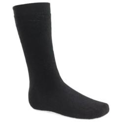 socks-thermal-pack-bbs-ts3