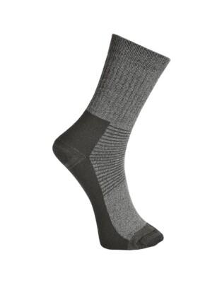 thermal-sock-bpw-sk11