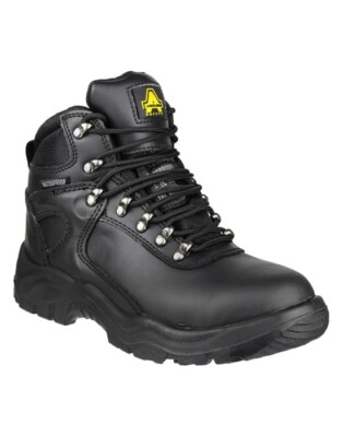 waterproof-safety-boot-bfs-fs218-bk