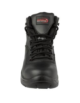 waterproof-safety-boot-bgl-a14-bk-1