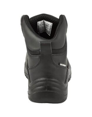 waterproof-safety-boot-bgl-a14-bk-2