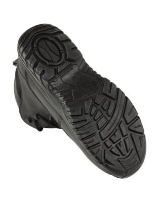 waterproof-safety-boot-bgl-a14-bk-3