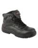 waterproof-safety-boot-bgl-a14-bk