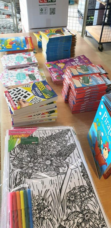 Colouring-Books-and-Gifts