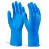 disposable-gloves-nitrile-30cm-gauntlet-diamond-grip-ABS-GZNDG15B