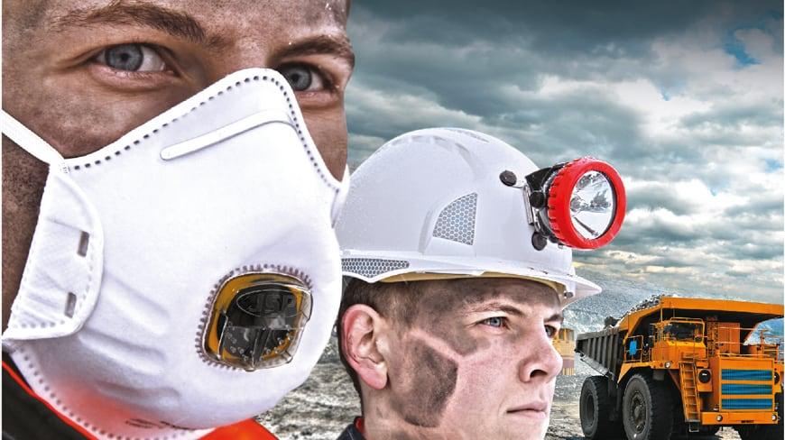 dust-mask-shortage