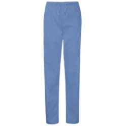 healthcare-medical-scrub-trousers-cya-st2-hospital-blue