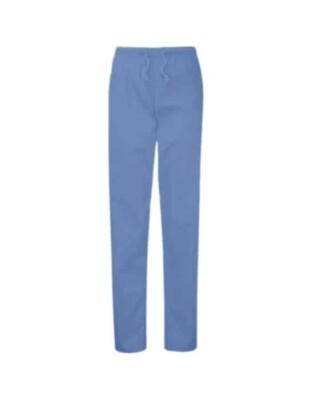 healthcare-medical-scrub-trousers-cya-st2-hospital-blue