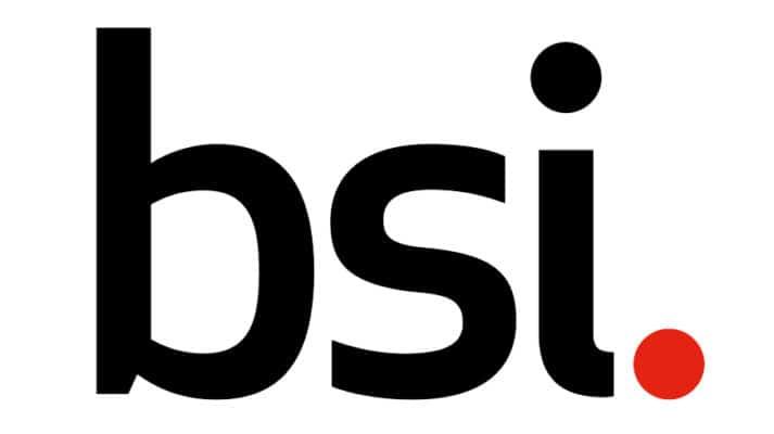 BSI-downloads