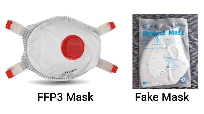Fake-or-face-masks-1