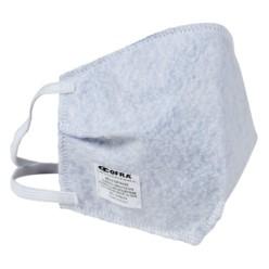face-mask-reusable-hco-health-2