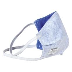 face-mask-reusable-hco-health