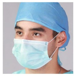 healthcare-disposable-medical-face-mask-hx-mm2r