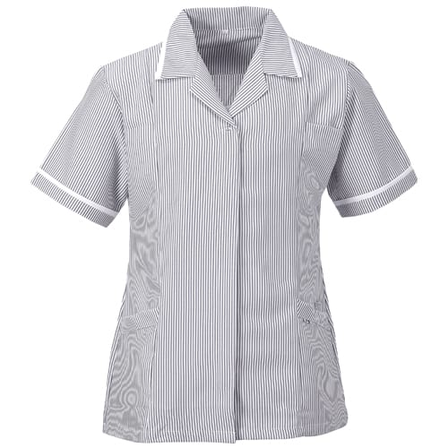 ladies-tunic-grey-500px