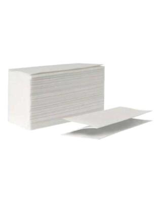 paper-hand-towels-tal-hhz02002