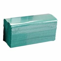 paper-hand-towels-tal-htc02880
