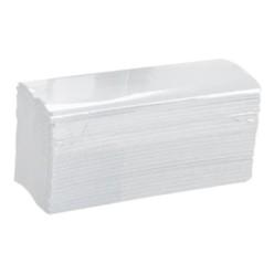 paper-hand-towels-tal-htcp0005