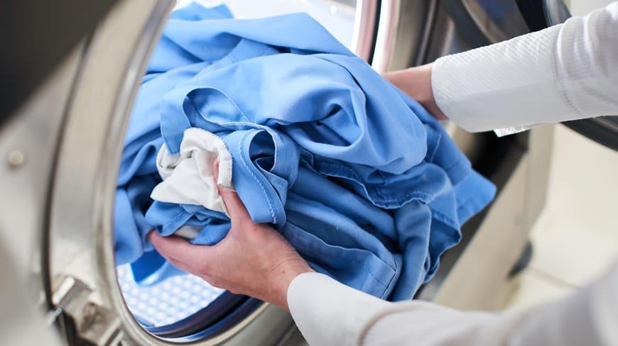washing-at-60