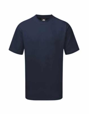 workwear-t-shirt-durable-hot-wash-navy-cor-1005-nv1