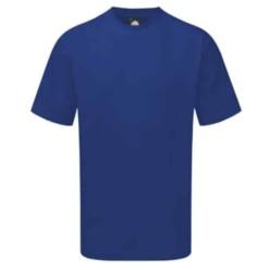 workwear-t-shirt-durable-hot-wash-royal-cor-1005-rl1