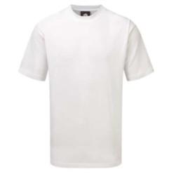 workwear-t-shirt-durable-hot-wash-white-cor-1005-wt1