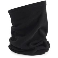 face-coverings-snood-micro-fleece-black-crl-bc930