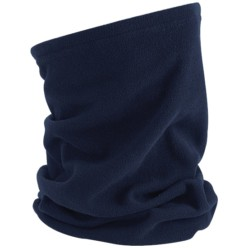 face-coverings-snood-micro-fleece-navy-crl-bc930