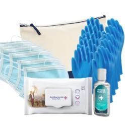 nx-btwb-back-to-work-hygiene-bag-1