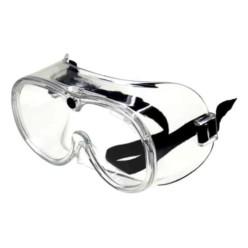 safety-goggles-eye-protection-jsu-e30