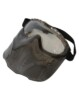 safety-goggles-face-shield-visor-kara-jx-karaset-1