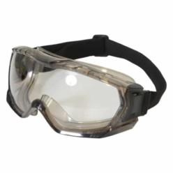 safety-goggles-face-shield-visor-kara-jx-karaset-2