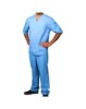 scrubs-sets-trousers-top-unisex-hospital-blue-cx-mss1-2