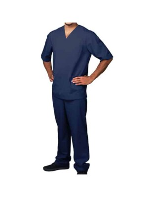scrubs-sets-trousers-top-unisex-navy-cx-mss1-4