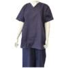 unisex-medical-scrubs-cww-7570-and-cww-7571