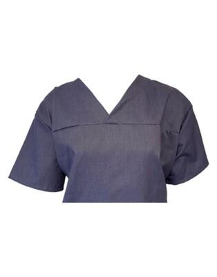 unisex-medical-scrubs-cww-7570-and-cww-7571-2