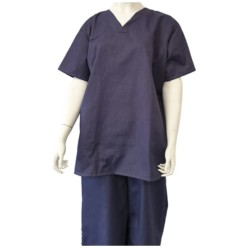 unisex-medical-scrubs-cww-7570-and-cww-7571