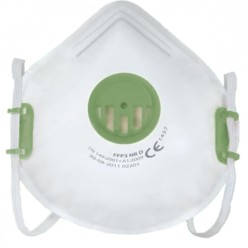 HX-010-FFP3-Mask-web