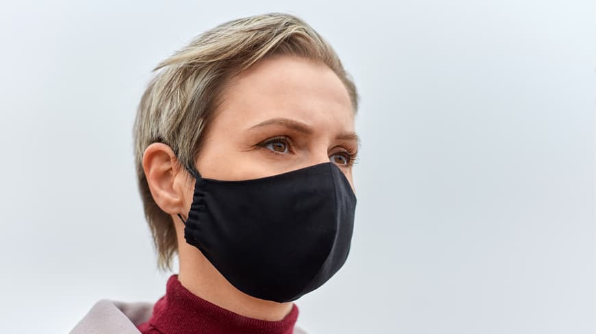 are-face-coverings-ppe