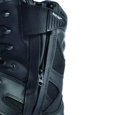 BRF-RF4500-side-zip-web